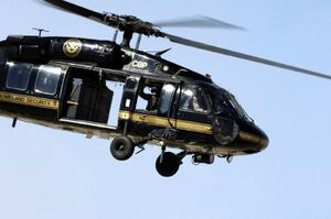 UH-60-Black-Hawk-helicopter-110.preview