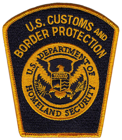 File:20110510144741!USA - Customs and Border Protection - Border Patrol Patch.png