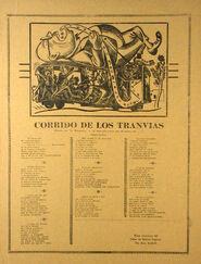 ChavezMorado CorridoDeLasTransvias 1939 XL UNM
