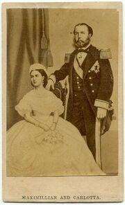 MaximilianwithCharlotte (1)