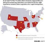States 2