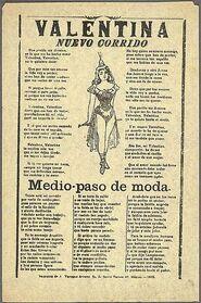 Mexican-revolution-corrido-valentina-1915-380