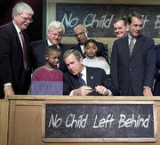 No-child-left-behind-bush-kennedy-boehner-picture
