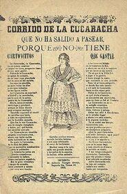 Mexican-revolution-corrido-la-cucaracha-380