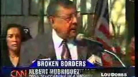 Intercultural Discrimination Along the Border