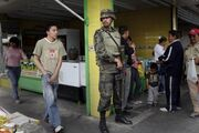 Militarized Juarez-448x298