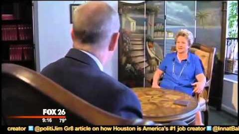 Spanish Heirs win access to Energy wealth in Texas Legislature Houston weather, traffic, news FO