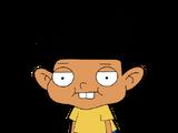 Pepito Gonzalez