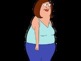 Becky Buckwald