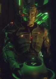 Star.Trek.Voyager.s07e01.Unimatrix.Zero-Part.2.mkv14350