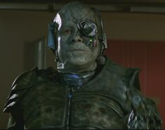 Star.Trek.First.Contact.1996.1080p.BluRay.x264-CiNEFiLE.mkv28903