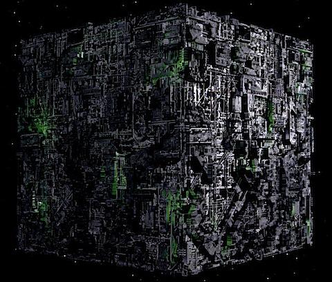 File:Borg-cube-voy.jpg