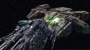 ShipAttack