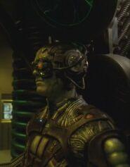 Star.Trek.Voyager.s07e11.Shattered.mkv6706