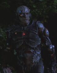 Star.Trek.Voyager.s06e02.Survival.Instinct.mkv10907