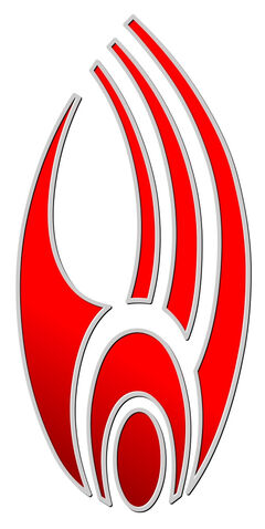 File:Borg logo.jpg