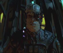 Star.Trek.First.Contact.1996.1080p.BluRay.x264-CiNEFiLE.mkv53517
