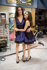File:158px-Victoria-Justice-Victorious-Beck-Falls-For-Tori-stills-1.jpg