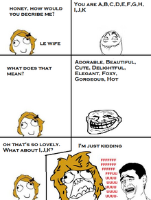Funny meme comic by bleedcolor2878-d5qilmp