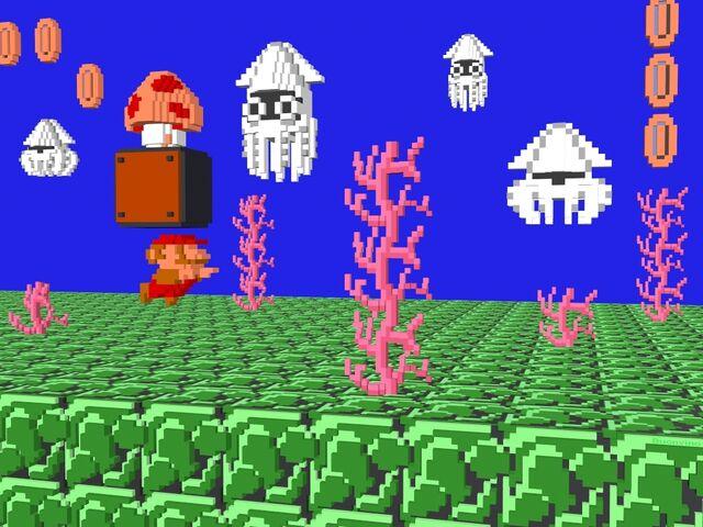 File:Fire-Mario-nintendo-2832829-1024-768.jpg