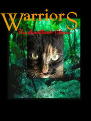 Unsheathed Claws book cover