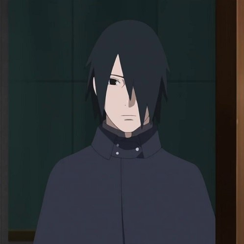 Sasuke Uchiha | Boruto Wiki | FANDOM powered by Wikia