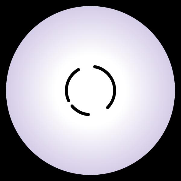 Dōjutsu Boruto Wiki Fandom Powered By Wikia