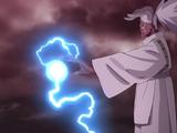 Lightning Release