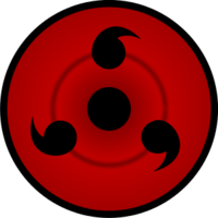 File:Sharingan.png