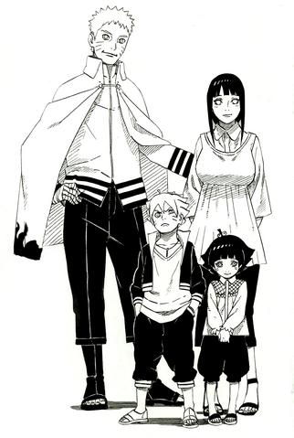 File:Uzumaki Clan.png