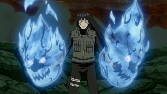 File:Hinata's Gentle Step Twin Lion Fists.png