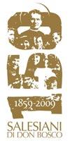 Logo150 it r