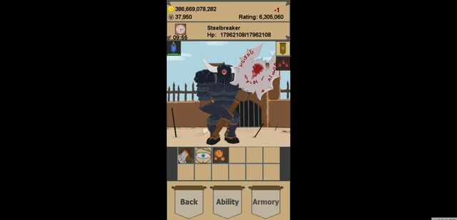 File:BlueStacks ScreenShot 1.jpg