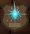 Diadem of Titan