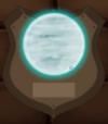 Sphere of Harmony