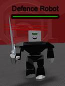DefenceRobot1