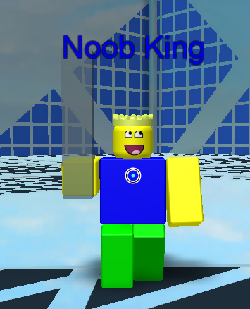 File:NoobKing.png