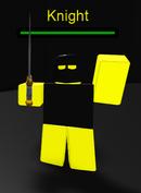 KnightCH3