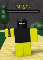 KnightCH2
