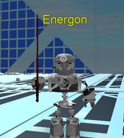 File:Energon.png