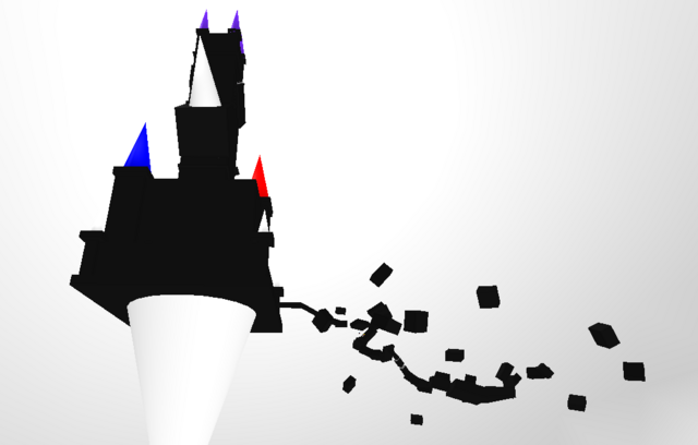 File:Spikecastle.png