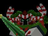 MerryWrath