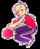 Baller2