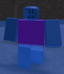 WaterMonster2