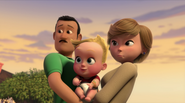 File:Scooter Buskie - Buskie family staring at tim after his explanation.png