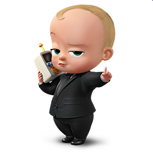 File:The Boss Baby-Back in Business - Theodore Templeton.png