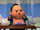 Mega Fat CEO Baby