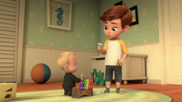 File:Scooter Buskie - Tim and boss baby with chupies.png