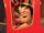 Jarreau Macintosh
