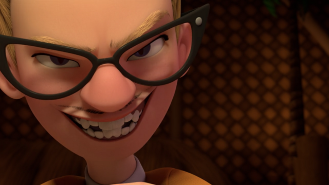 File:Family Fun Night - Bootsy evil grin.png